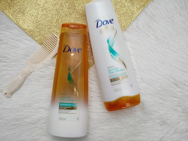 Shampoo-Condicionador-Dove-Nutrição-Óleo-Micelar
