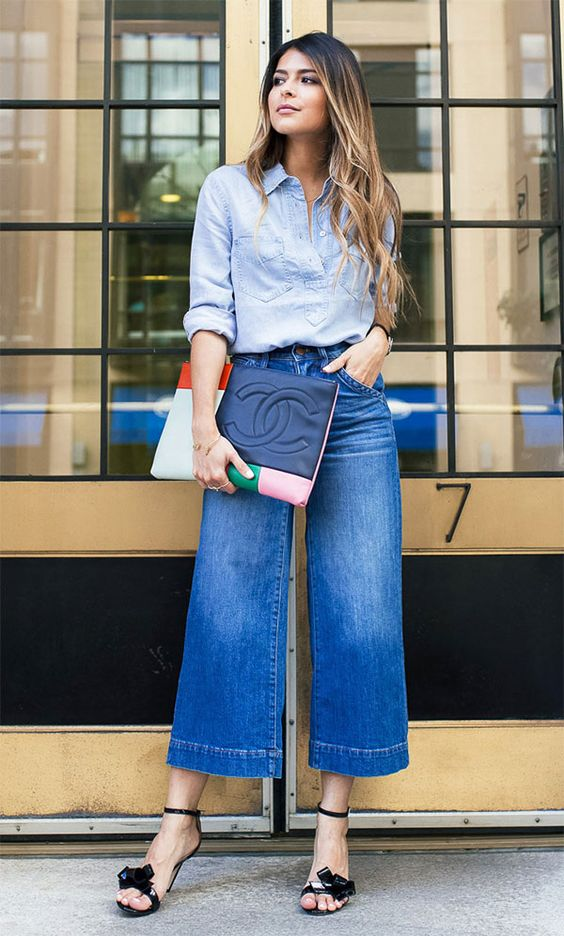 calça-pantacourt-jeans