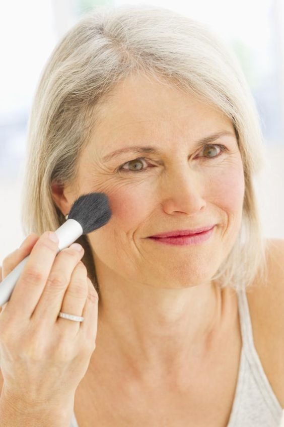 maquiagem-envelhece-a-pele-mito-verdade