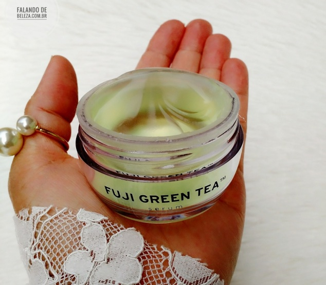 Fuji-Green-Tea-Serum-The-Body-Shop