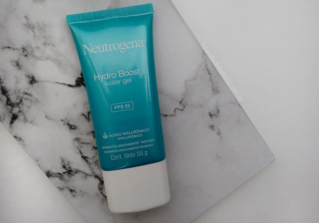 Neutrogena-Hydro-Boost-Water-Gel-FPS-25