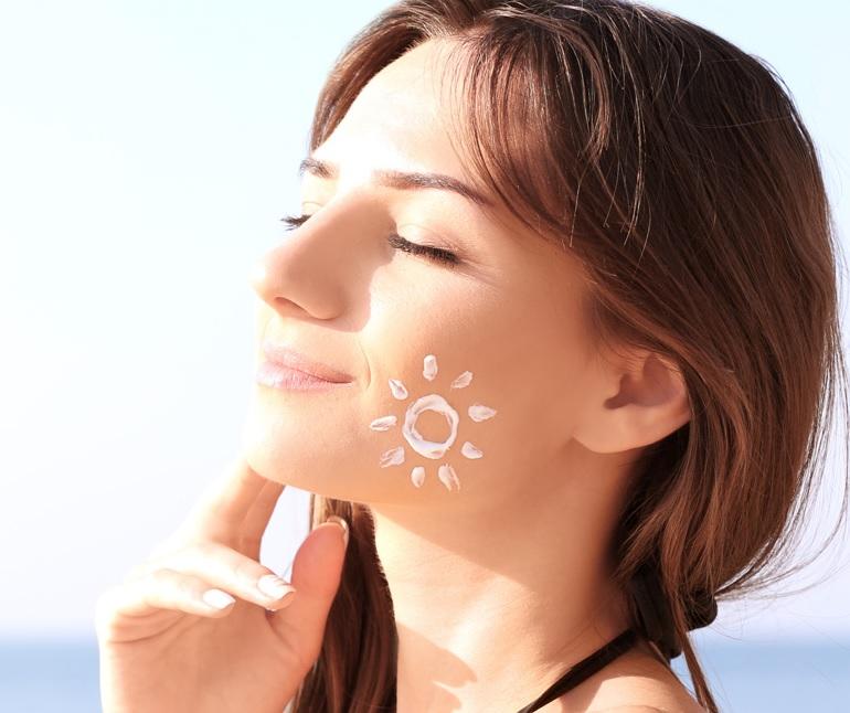 Protetor-Solar-Dicas