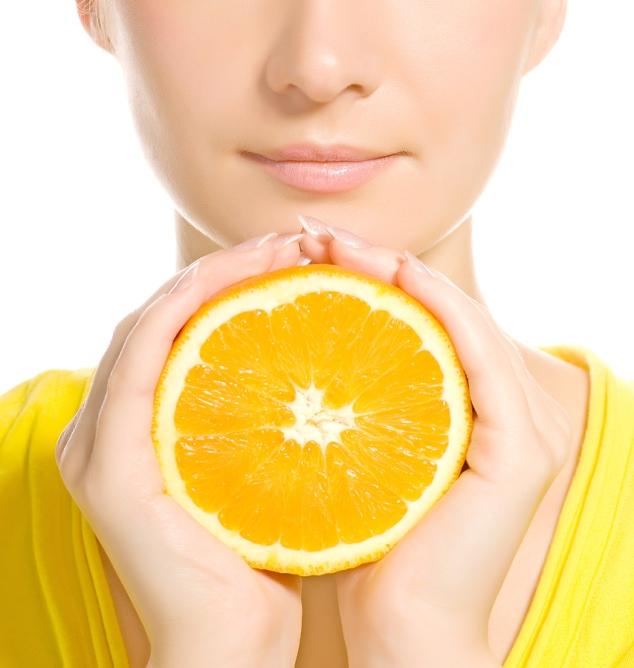 10-Benefícios-da-Vitamina-C-para-a-pele