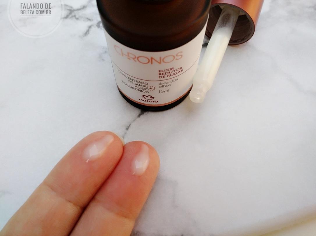 Elixir-Redutor-de-Rugas-Olhos-Natura-Chronos-textura