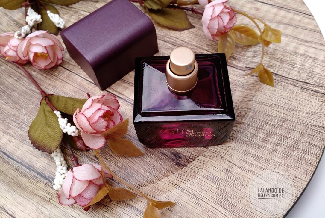 ilía-secreto-deo-parfum-Natura-Resenha