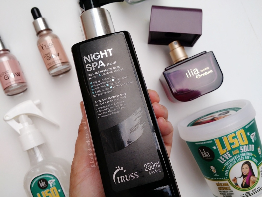 Night-Spa-Serum-TRUSS