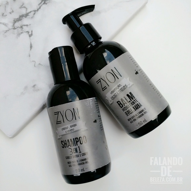 Shampoo-3-en-1-Balm-Hidratante-Zyon-Cosméticos