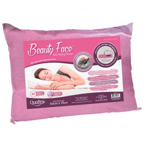 Beauty-Face-Duoflex-Travesseiro-que-evita-rugas