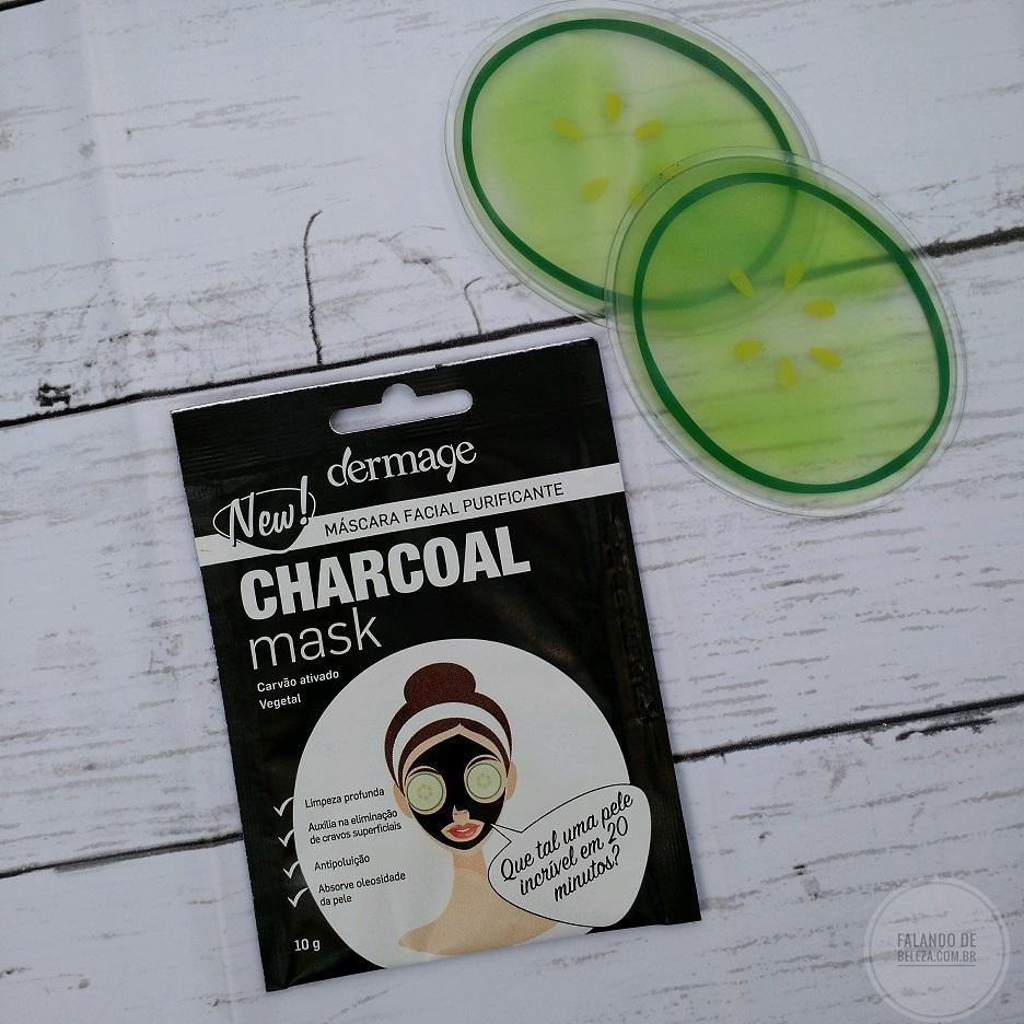 Charcoal-Mask–Dermage-máscara-facial-purificante-carvão