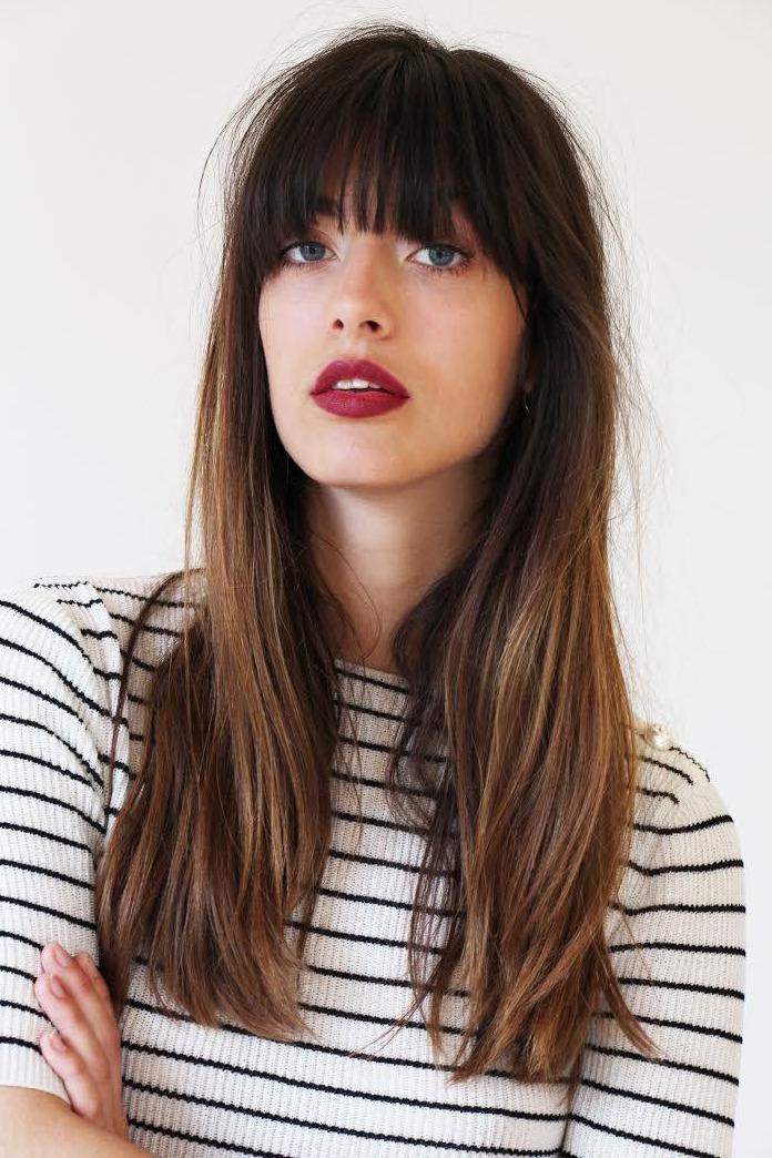 cortes-de-cabelos-franjas-cabelo-longo