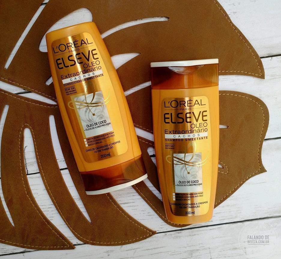 Elseve-Óleo-Extraordinario-Cachos-Shampoo-Condicionador