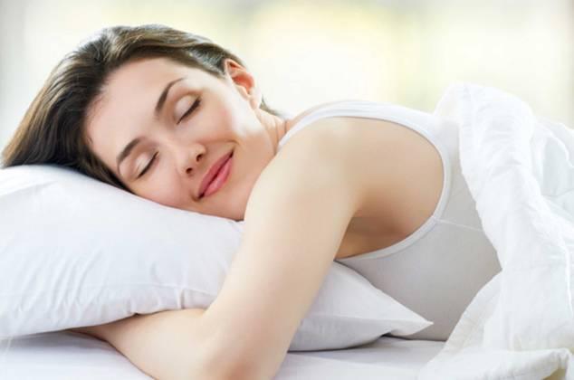 Travesseiro-que-evita-rugas