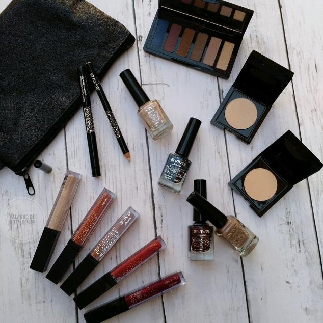 Coleção-Maquiagem-Aviva-Encantos-da-Noite-Jequiti