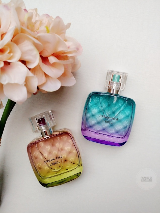 Dream-Ciel-Dream-Mer-Novos-Perfumes-L'Bel