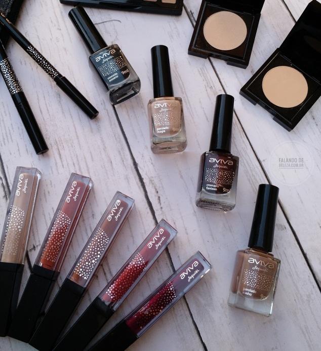 Lançamento-Coleção-Maquiagem-Aviva-Encantos-da-Noite-Jequiti