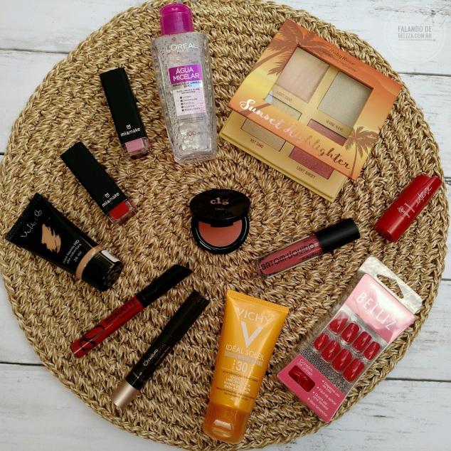 Sorteio-Maquiagem-Pele-Unhas-Blog-Falando-de-Beleza
