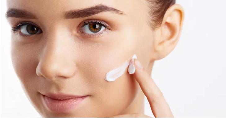 pele-envelhecimento-antissinais-cosméticos