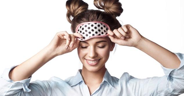 Dormir-bem-pode-mudar-a-sua saúde-e-a-sua-pele