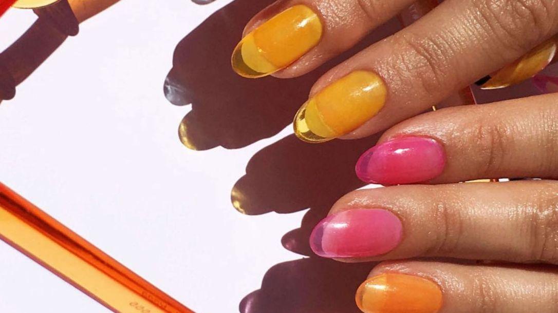 Esmaltes-Tendências-Jelly-Nails
