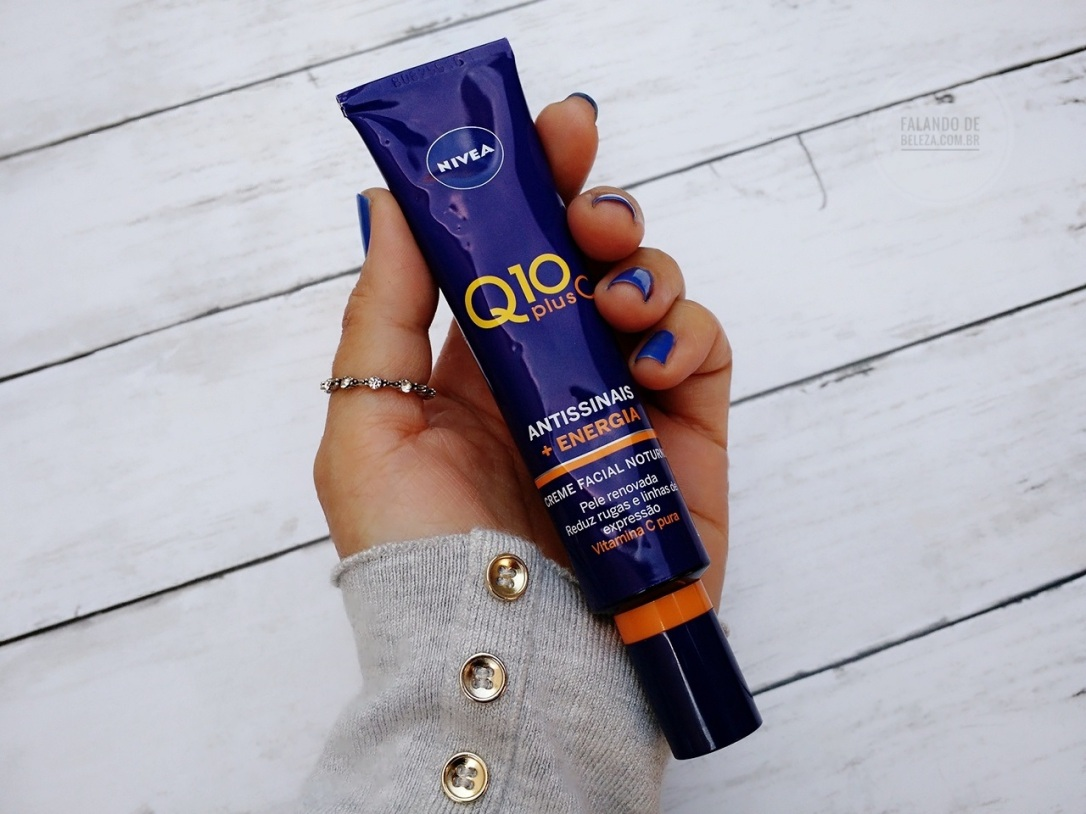 NIVEA-Q10-Plus-C-Creme-Facial-Antissinais