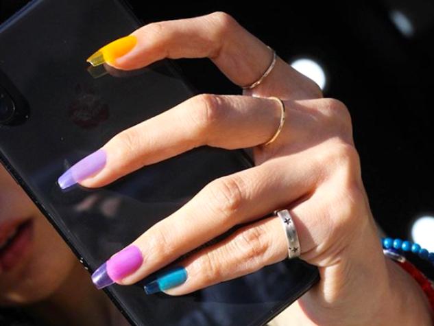 Unhas-Tendências-Jelly-Nails
