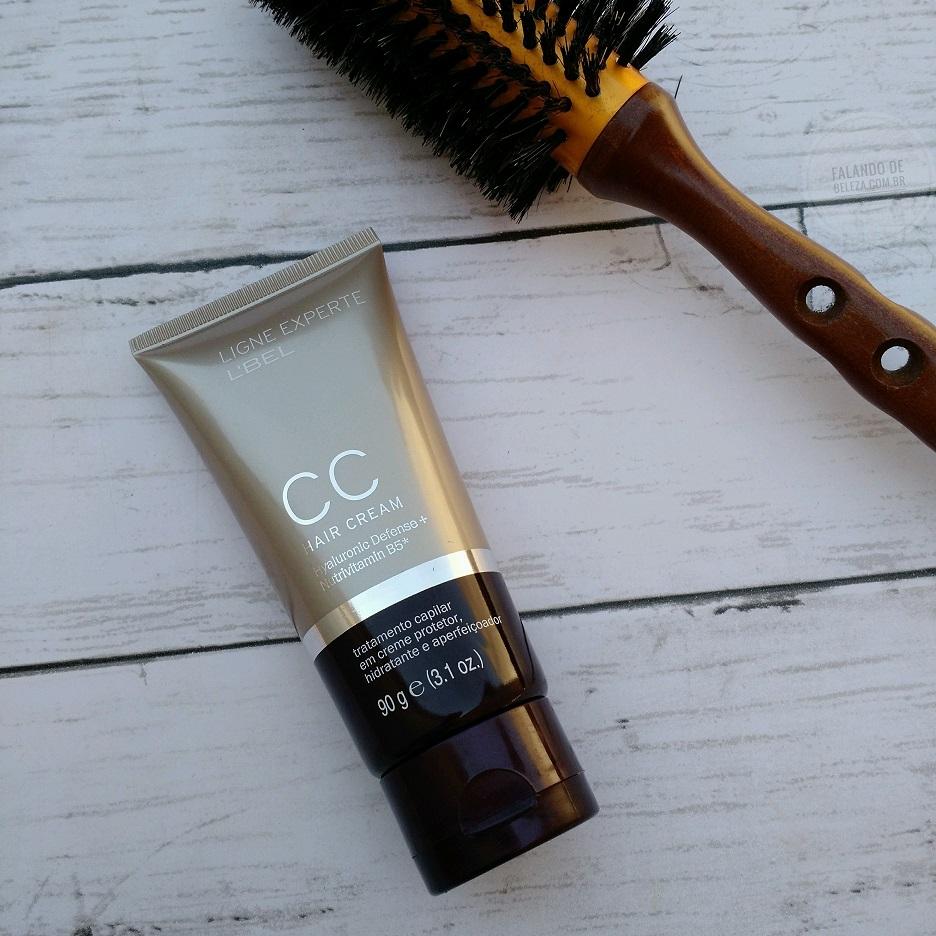 CC-Hair-Cream-L'Bel-Resenha.jpg