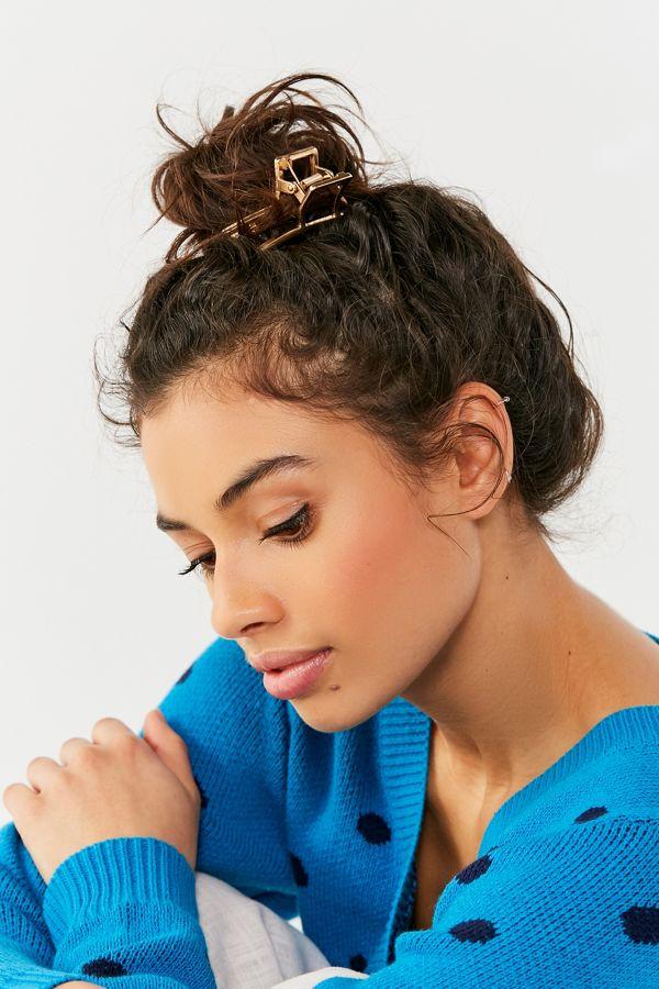 acessórios-cabelos-coque-com-presilhas