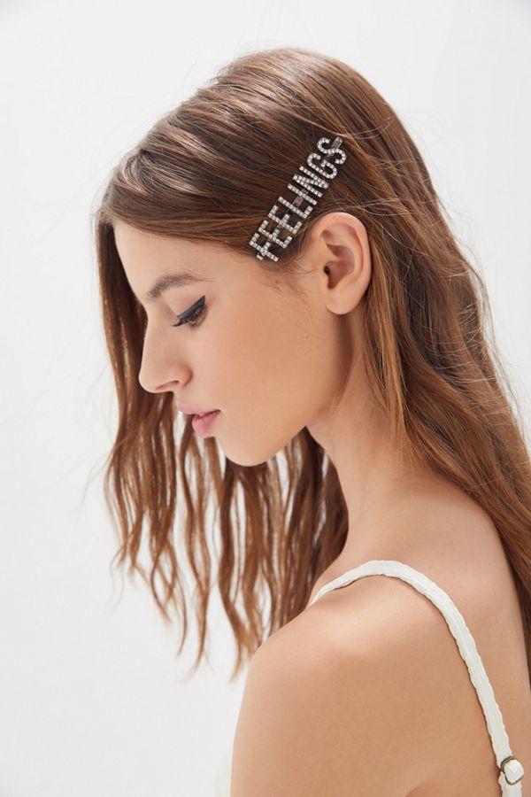 acessórios-cabelos-presilha-feelings-urban-outfitters