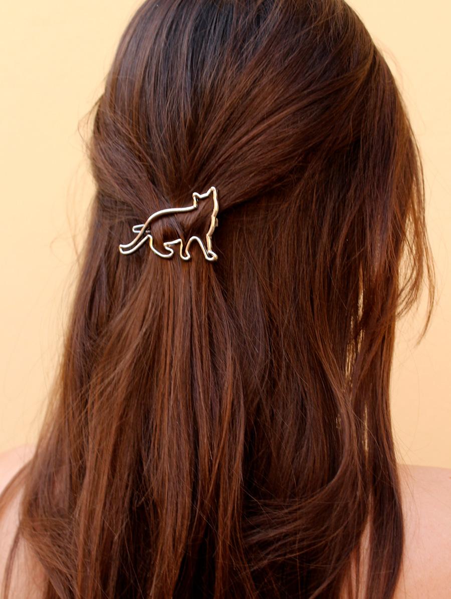 acessórios-cabelos-presilha-gatinho