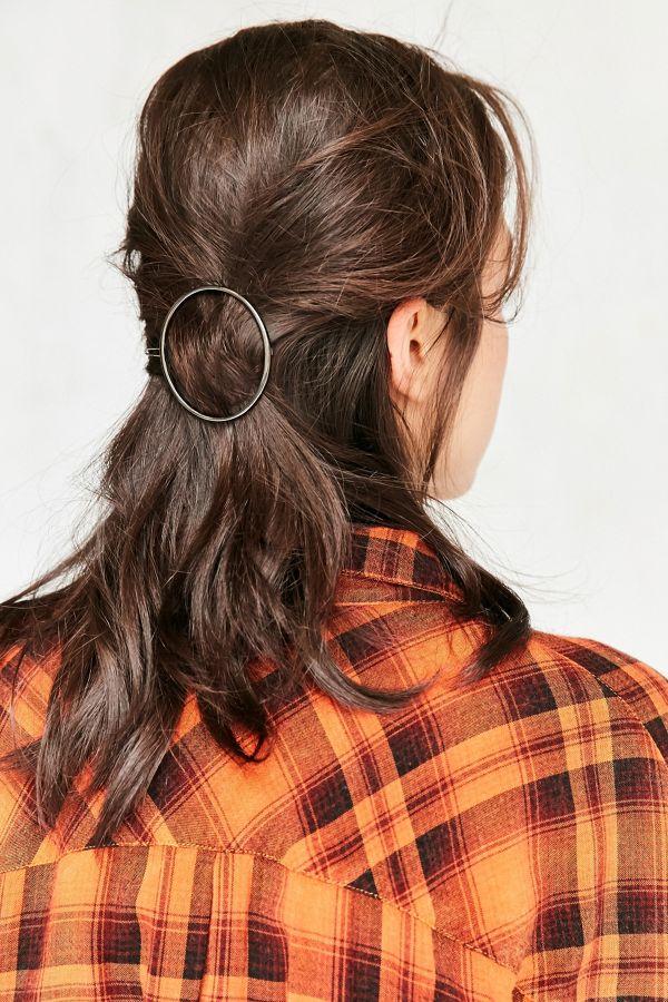 acessórios-cabelos-presilha-urban-outfitters