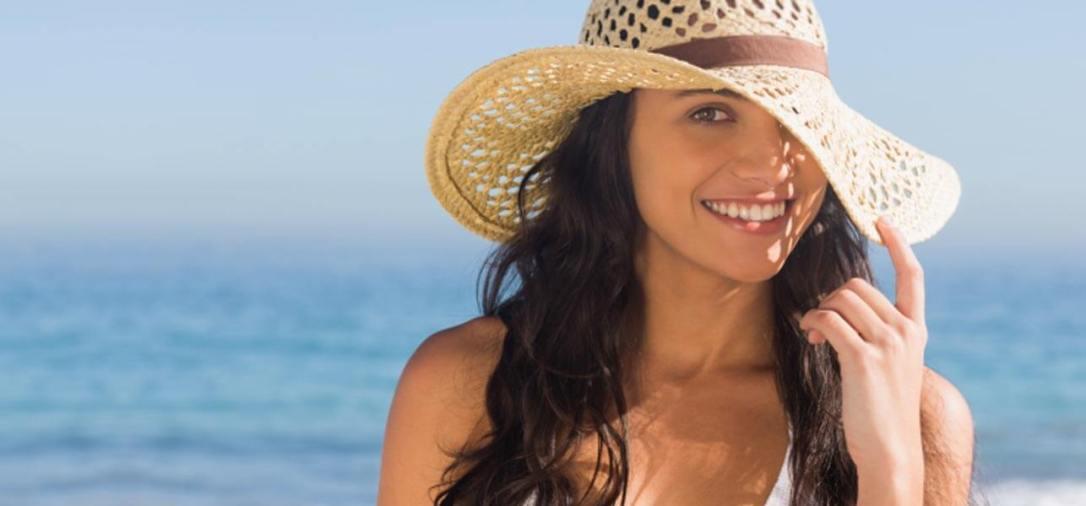 dicas-de-beleza-como-proteger-os-cabelos-no-verão
