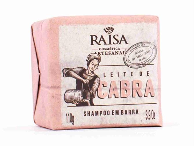 shampoo-em-barra-raisa-leite-de-cabra