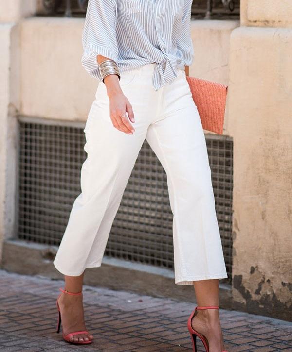dicas-de-moda-tecidos-frescos-verão-calça-branca
