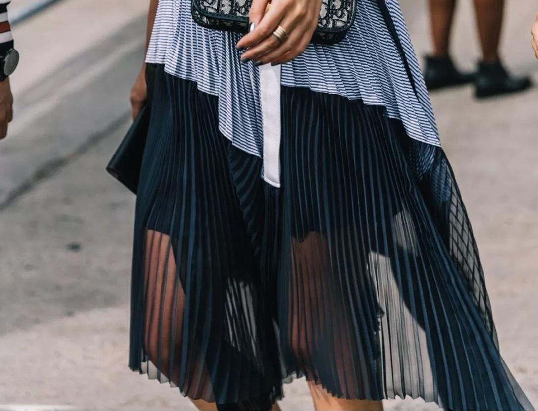 dicas-de-moda-tecidos-frescos-verão