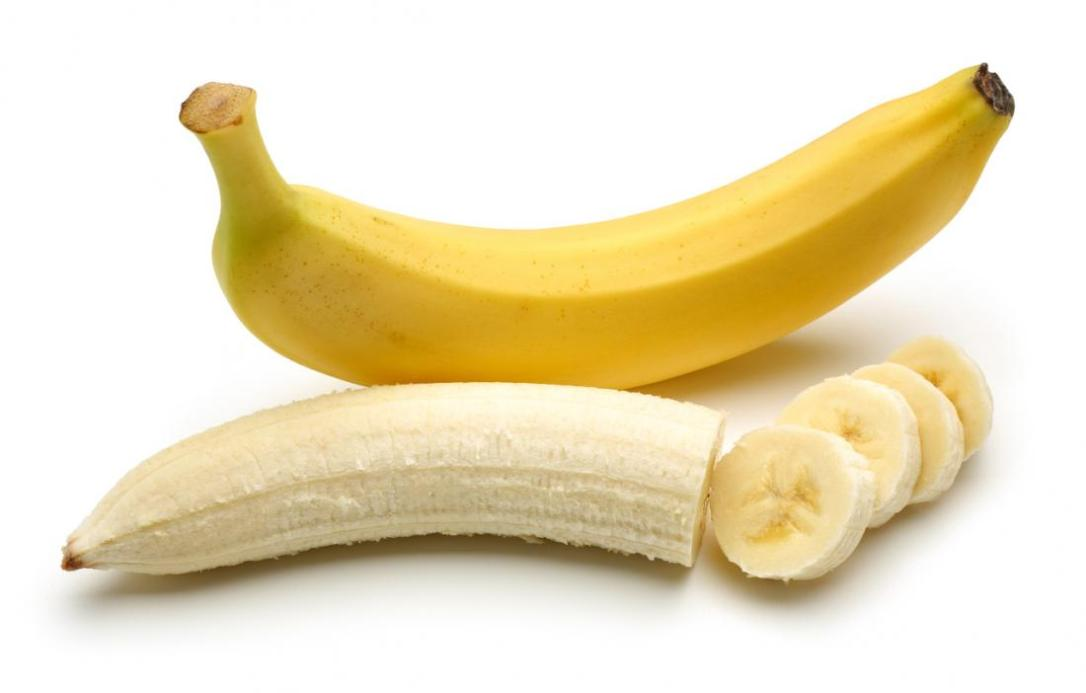 melhores-frutas-para-pele-mais-bonita-banana