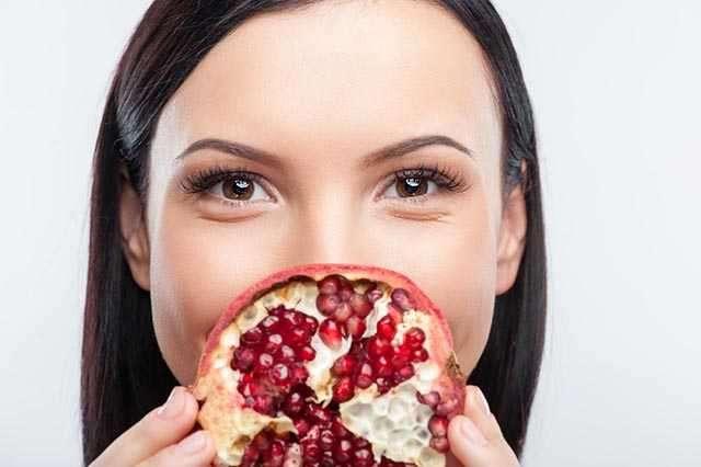 melhores-frutas-para-pele-mais-bonita