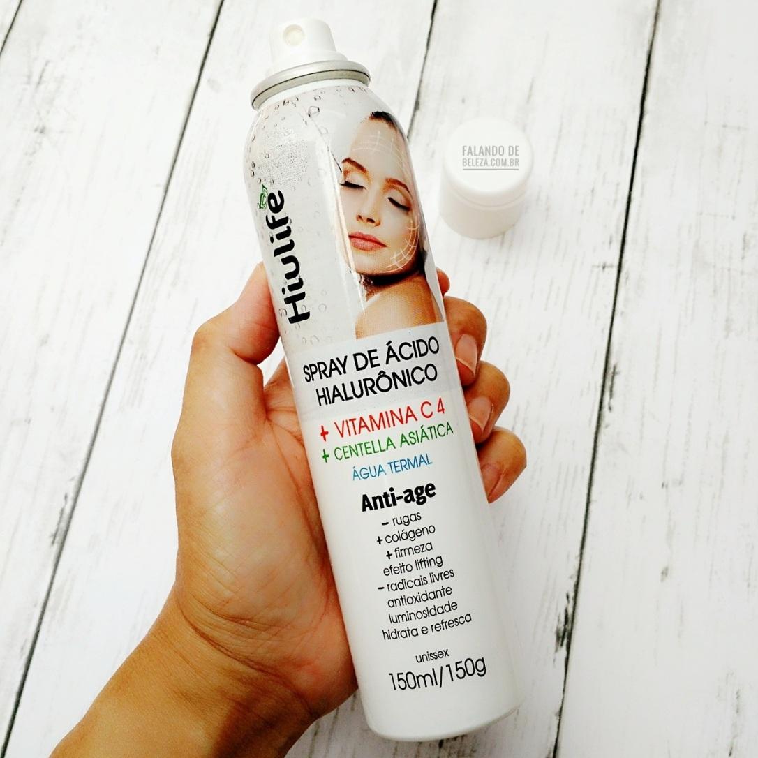 Spray-ácido-hialurônico-Hiulife-pague-menos
