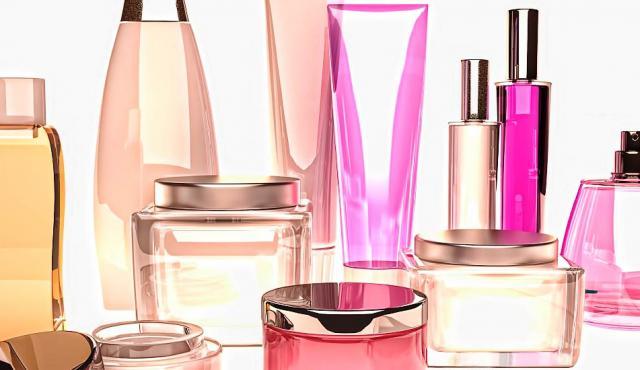embalagens-cosméticos-resíduos