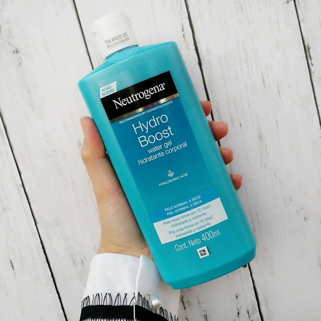 Neutrogena-Hydro-Boost-Water-Gel-Hidratante-Corporal