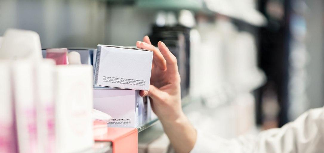 resíduos-plásticos-e-embalagens-cosméticos