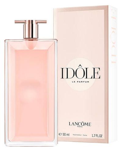 Novidade-Idôle-Novo-Perfume-Lancôme