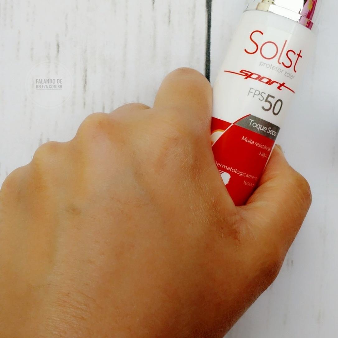 Protetor-Solar-Toque-Seco-Solst-Axigram-resenha