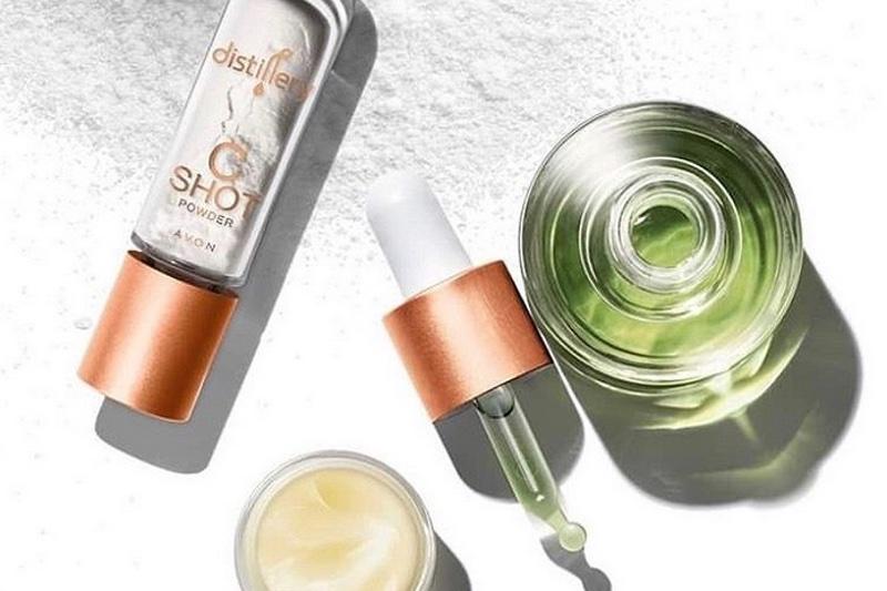 Distillery-Avon-linha-vegana-skincare