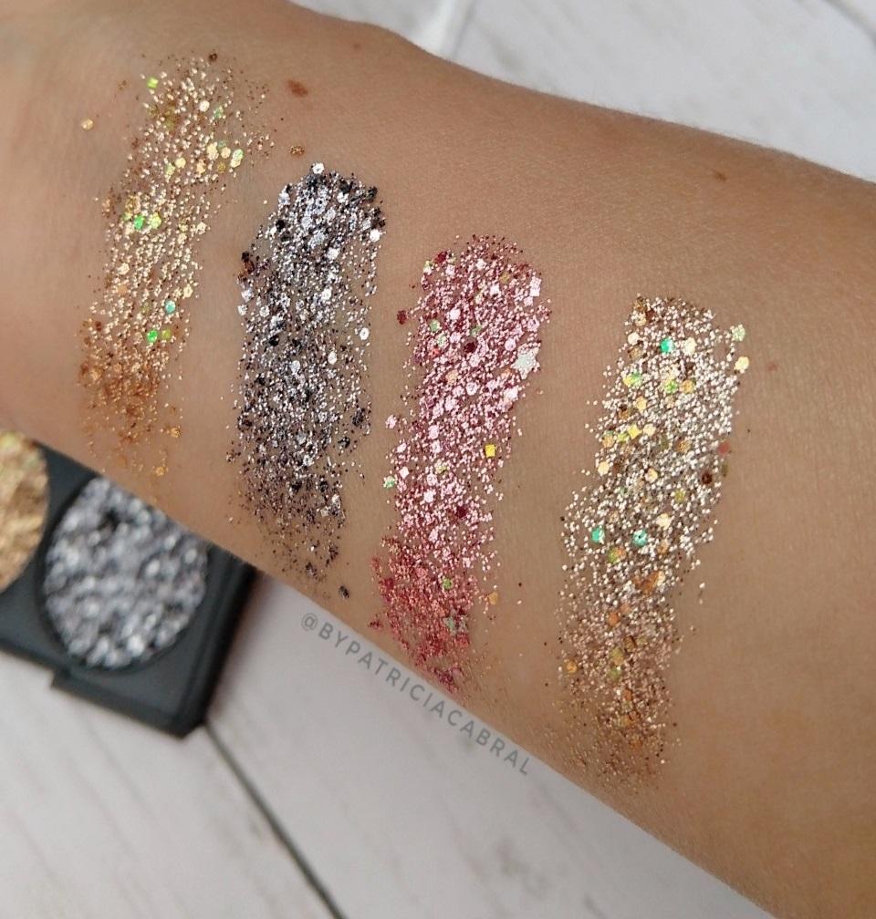 Paleta-Sombra-Glitter-Explosion-Luisance-Cor-A