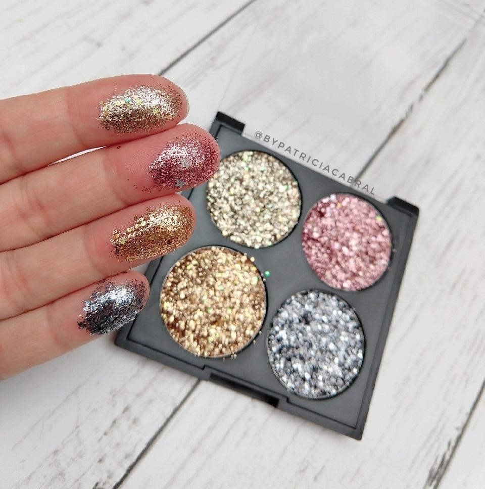 Paleta-Sombra-Glitter-Explosion-Luisance