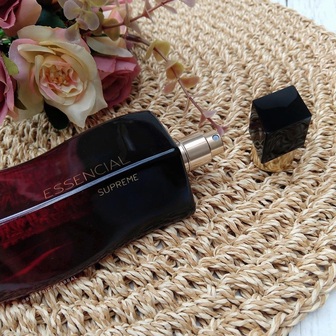 Perfume-Essencial-Supreme-Natura