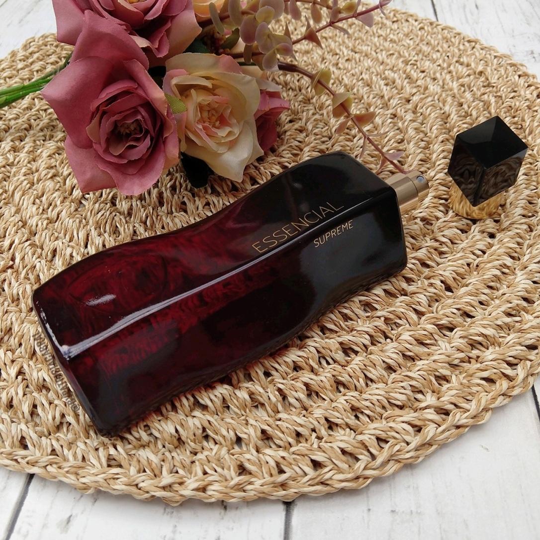 Resenha-Novo-Perfume-Essencial-Supreme-Natura